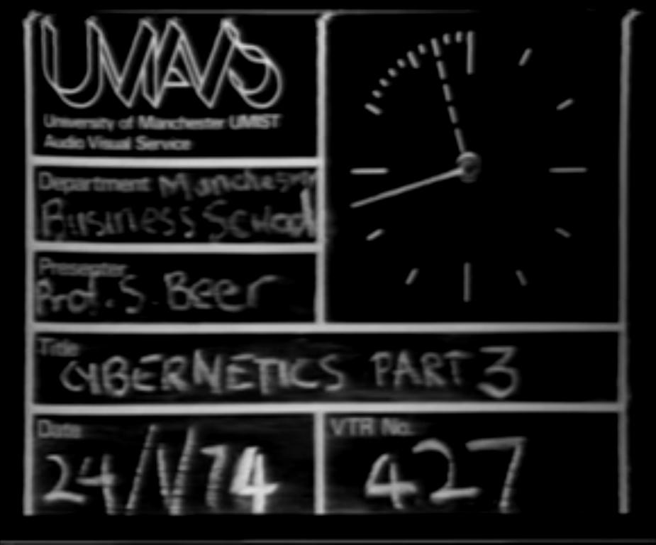 Beer youtube clip